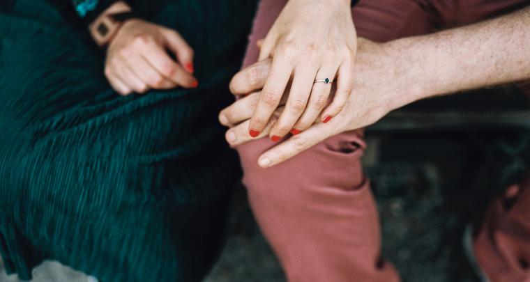 Bride To Be Vera: Zo maak je van het bruiloft plannen een team effort