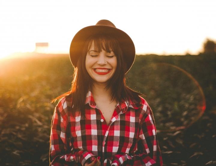 Waarom van jezelf houden belangrijk is voor je relatie