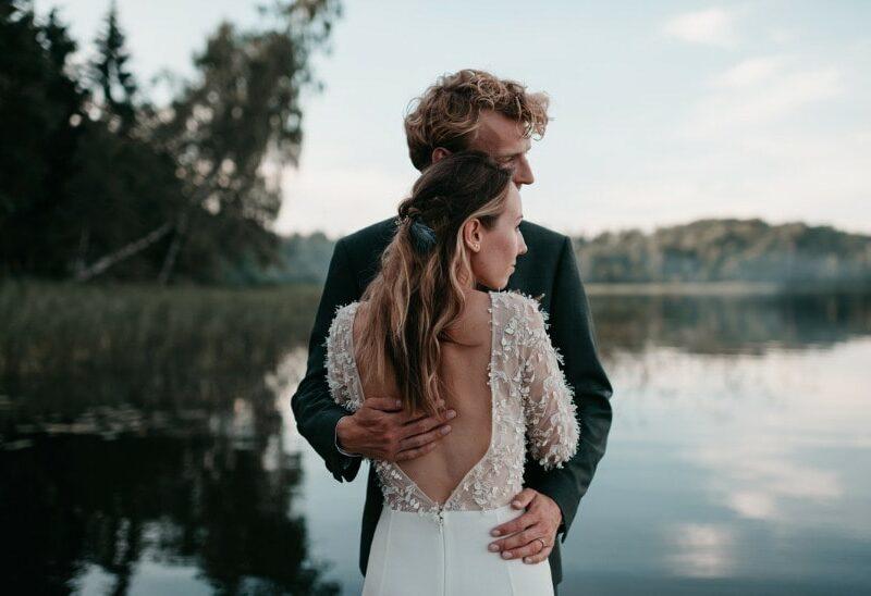 trouwgeloftes schrijven