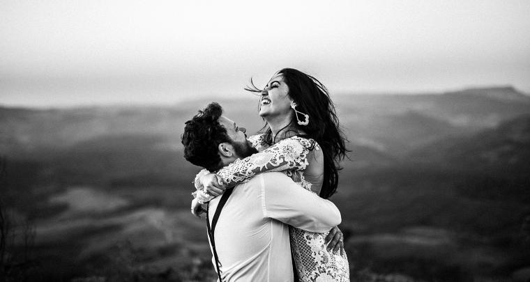 Hoe vind je de beste trouwfotograaf voor jouw bruiloft?