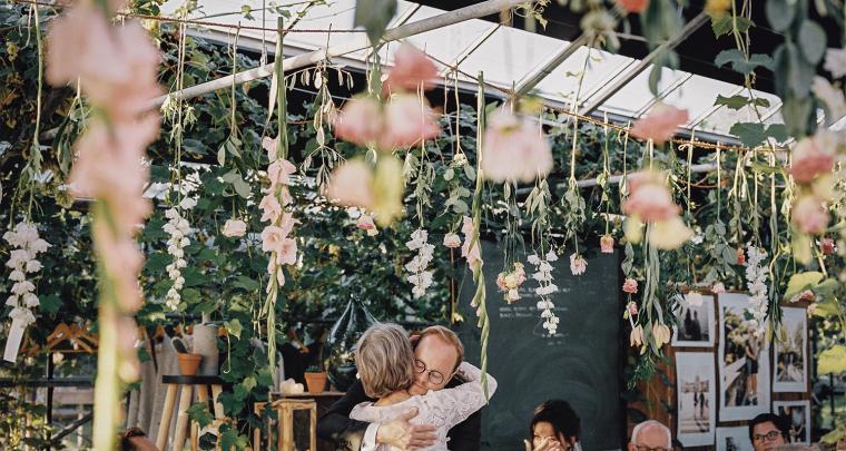 Je DIY-project nog mooier maken met bloemen!