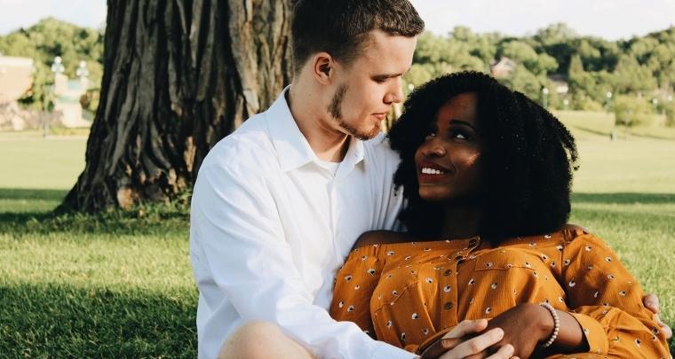 Wat is het perfecte huwelijksaanzoek?