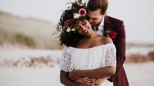 Weddingplanners: 6 misverstanden die je echt wilt weten!