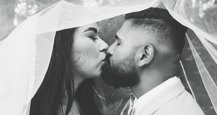 Welke opties zijn er voor de dagplanning van je bruiloft?