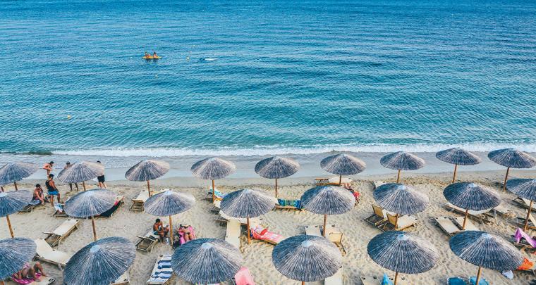 Inspiratie en tips voor een huwelijksreis naar Kreta