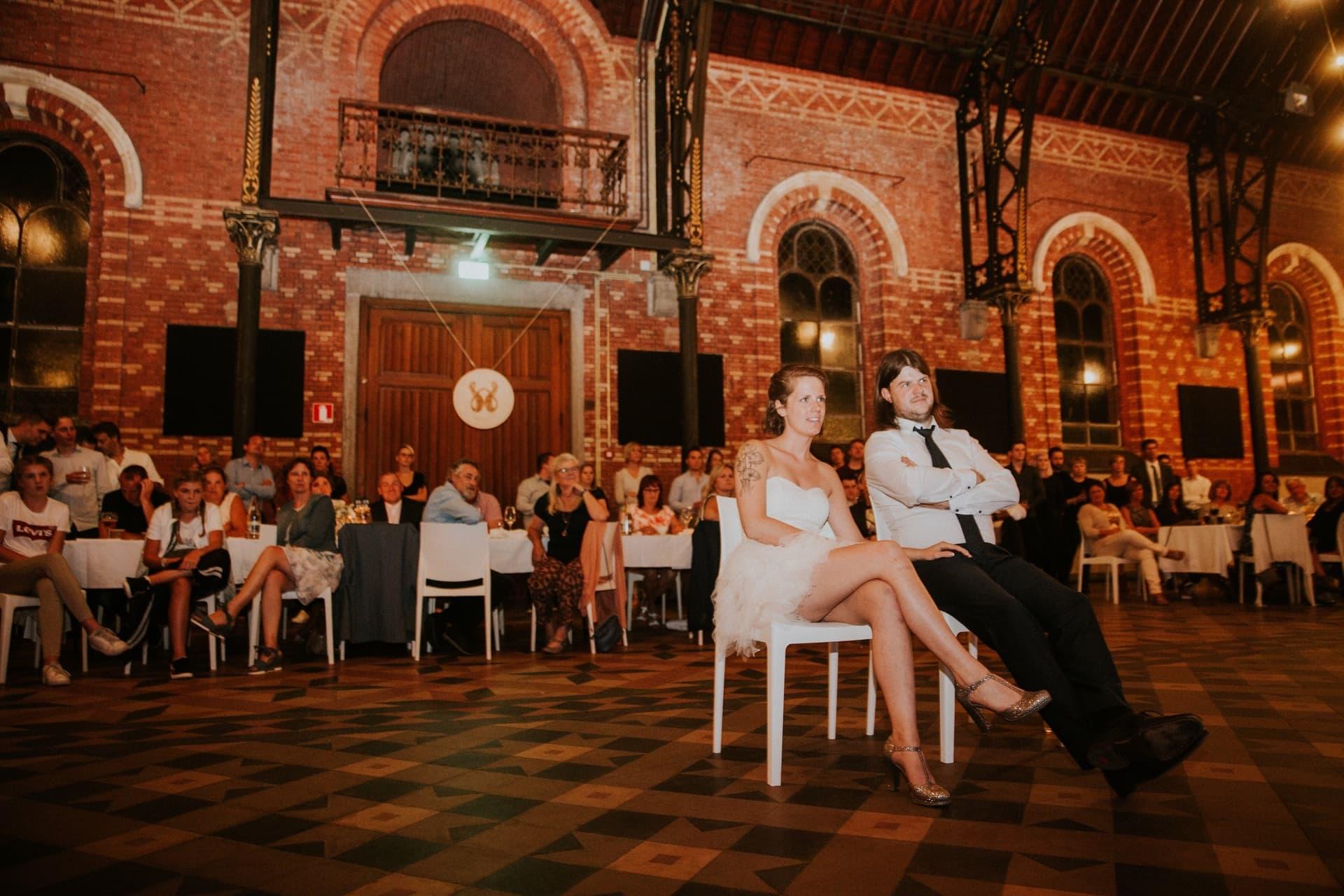 backdrop-op-je-bruiloft