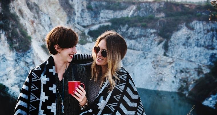 Beste idee ooit; de plannymoon, een vakantie om je bruiloft te plannen