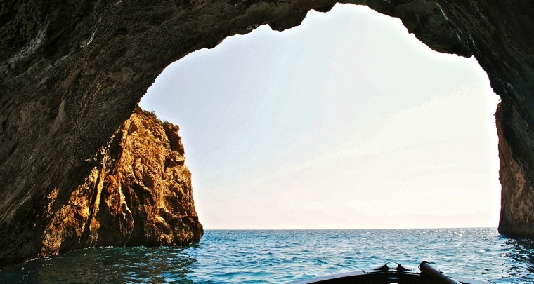 Een huwelijksreis naar Malta; knalblauw water en heel veel geschiedenis!