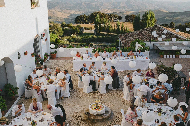 Zo Organiseer Je Een Bruiloft In Het Buitenland Met Heel Veel Tips
