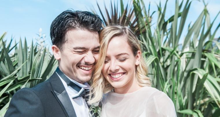 Trouwen in het buitenland: do's en dont's met jullie trouwfotograaf