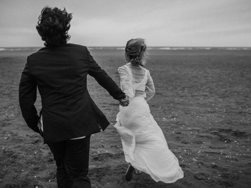 trouwgeloftes