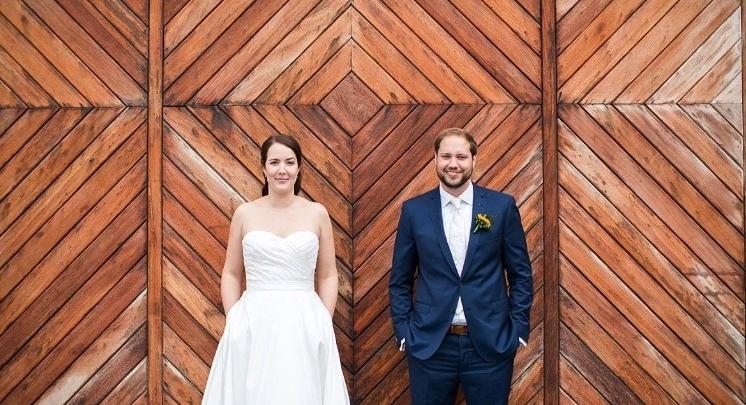 Kennismakings-gesprek met de bruidsfotograaf: voorbereid op pad!