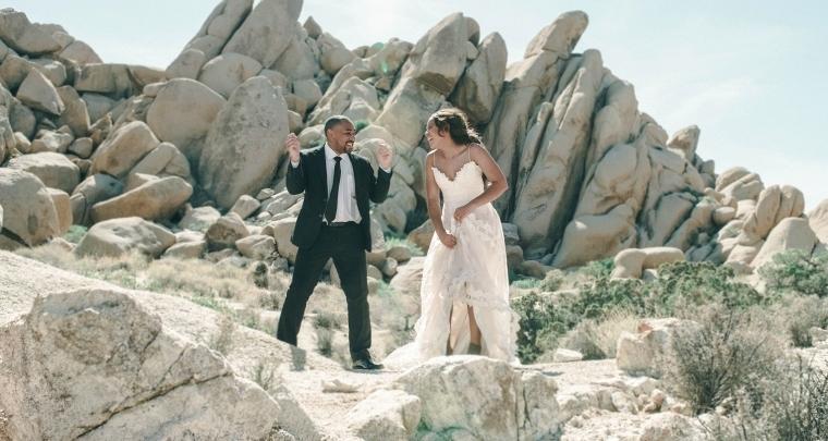Wat kost een bruiloft? Lees er alles over in deze blog!