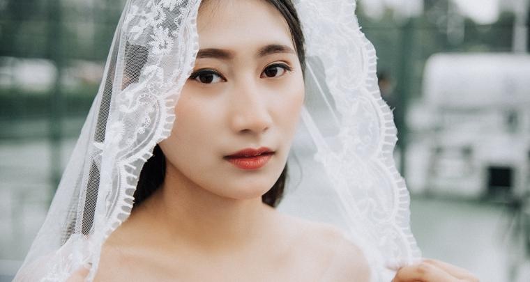 Waar moet je beginnen met een bruiloft plannen?!