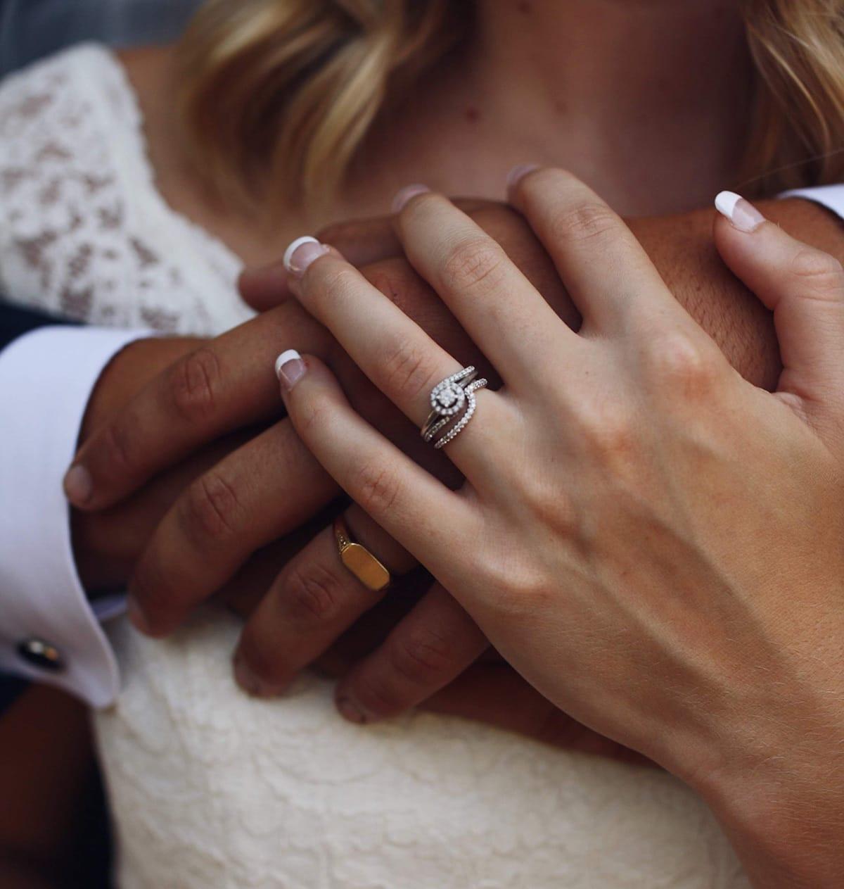 bruiloft plannen waar beginnen inspiratie tips
