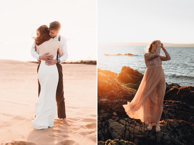 4c01d141c4f2be Trouwjurken passen  zo vind jij de mooiste bruidsjurk die echt bij jou past!
