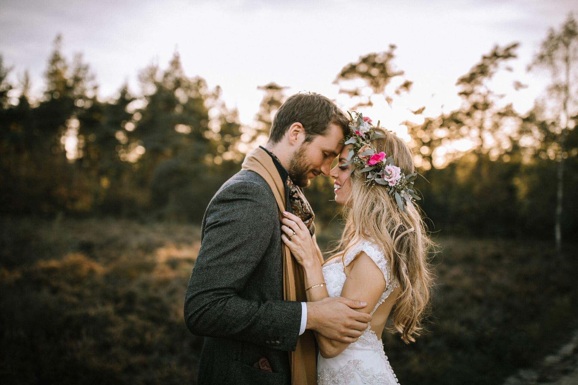 Beste dating site Auckland