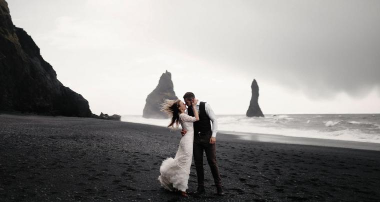 Hoe vind je de trouwfotograaf die bij jullie past?