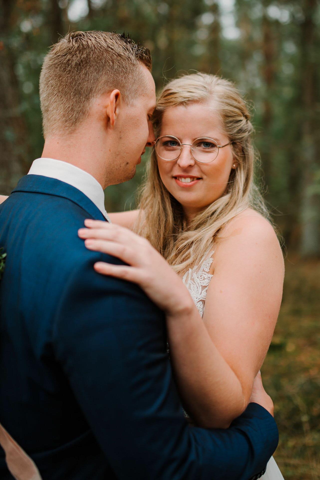 Eigen bruiloft organiseren Girlfsofhonour.nl