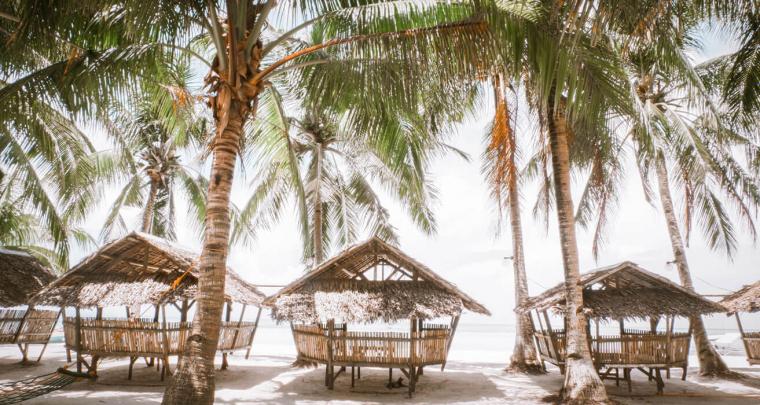 Zo doe je dat: visum aanvragen voor je huwelijksreis