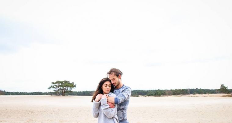 5 tips om ECHT samen je bruiloft te plannen (zonder irritaties)