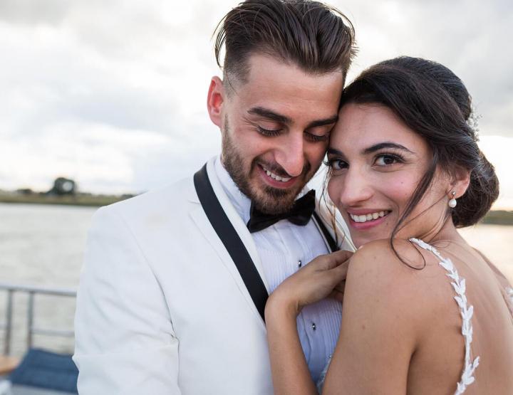 40 top tips voor het plannen van je bruiloft (van mijn Lievelings-leveranciers)