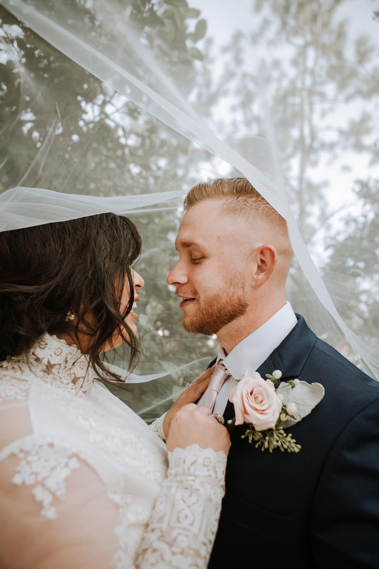 Trouwjurk Kosten.Wat Kost Een Bruiloft Nou Echt Een Realistisch Overzicht