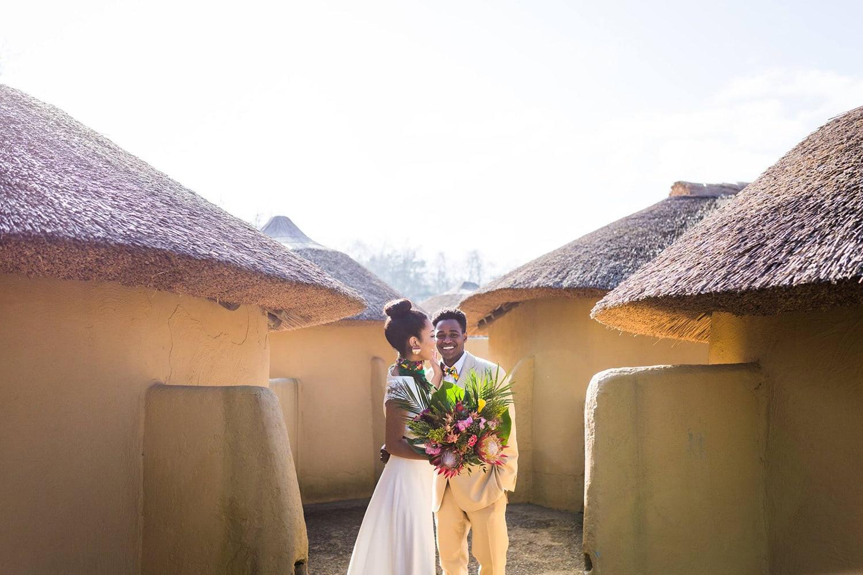 Wat Kost Een Bruiloft Nou Echt Een Realistisch Overzicht
