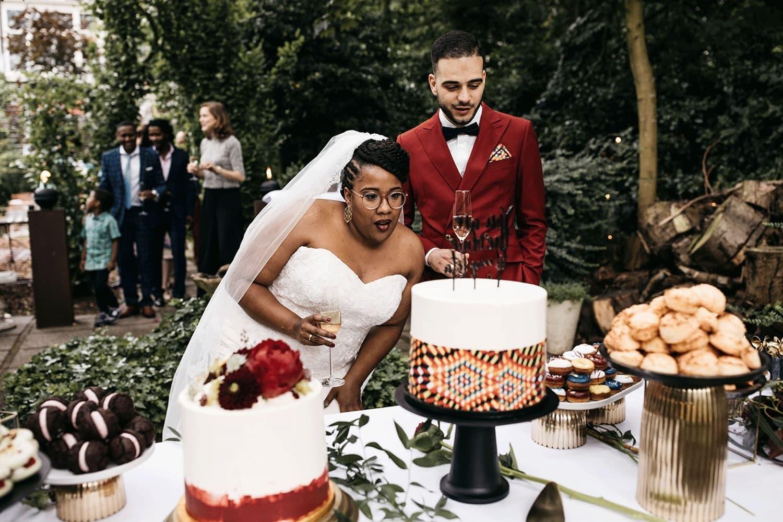 multiculturele-bruiloft