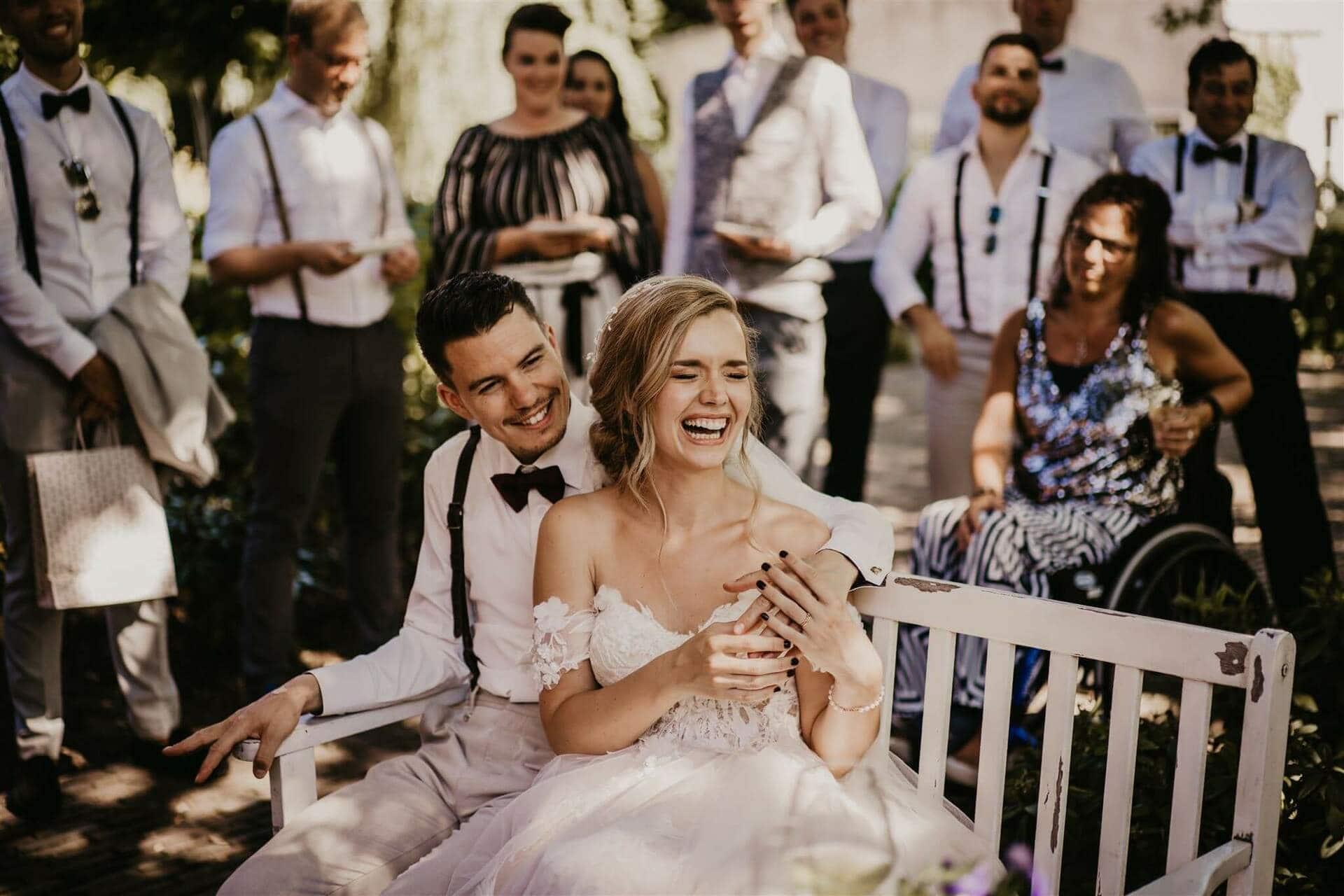 relaxte-trouwdag