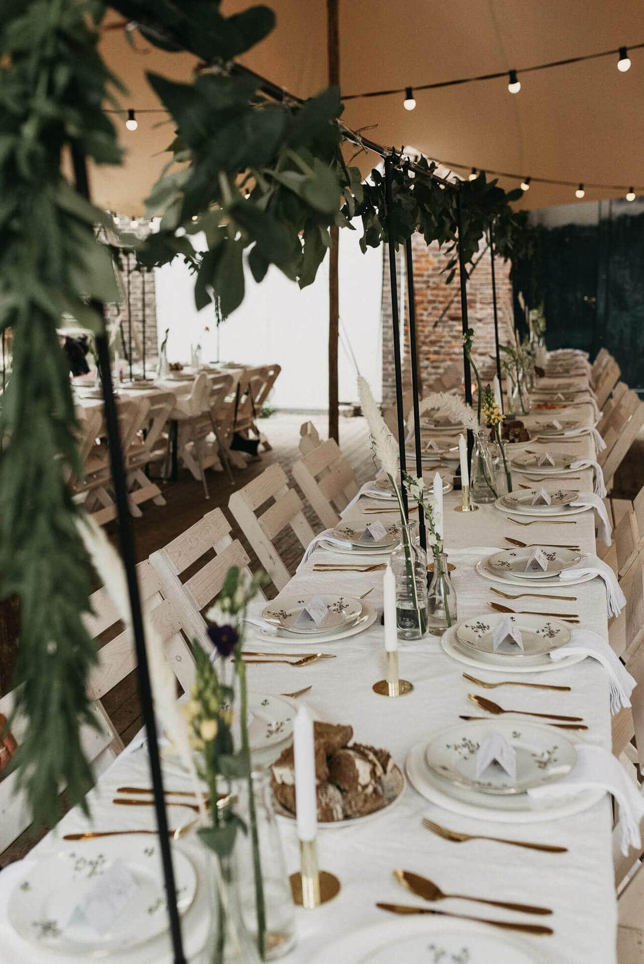 bruiloft in Den Bosch