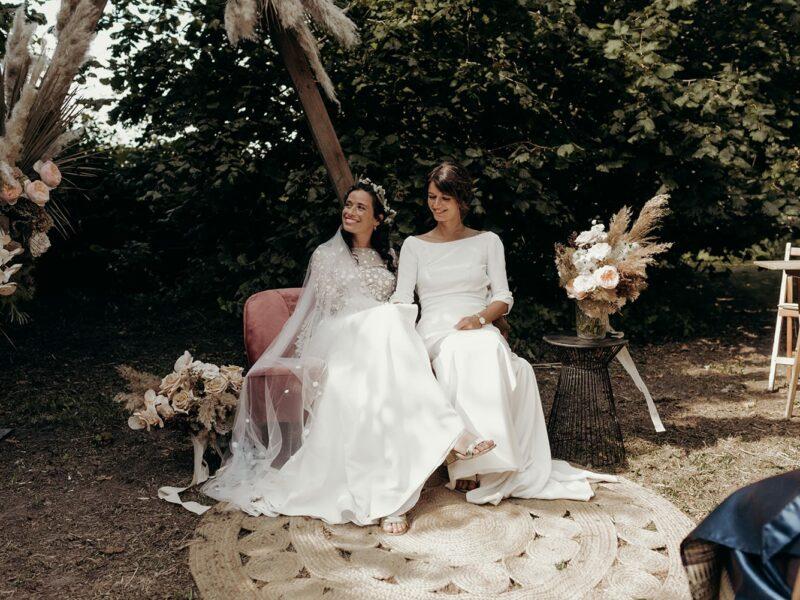 trouwceremonie-inspiratie