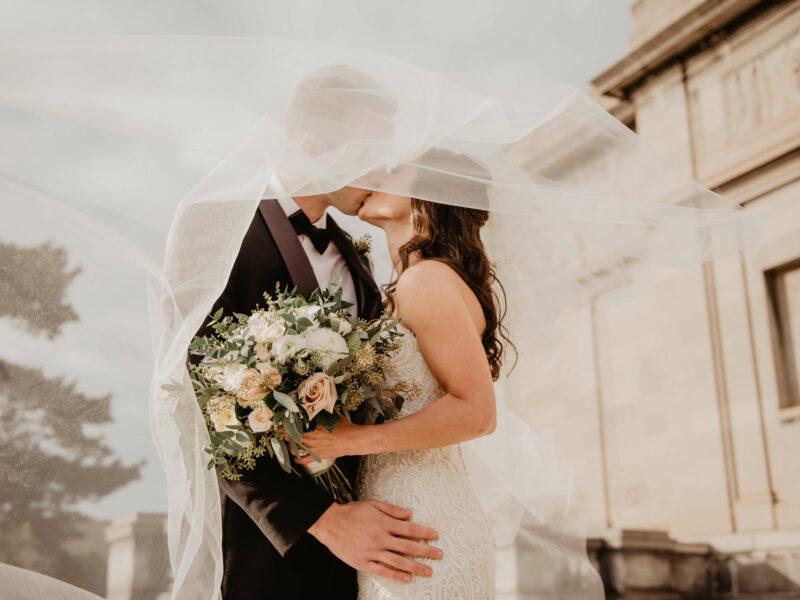 Kosten bruiloft plannen