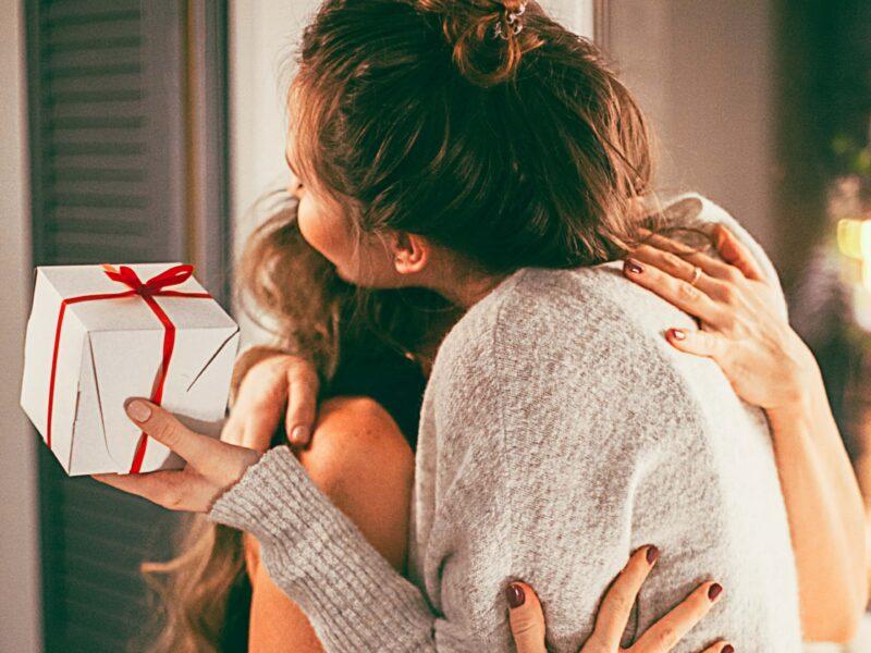 cadeaus voor je partner