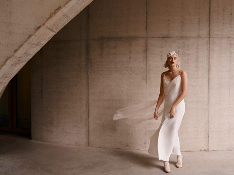 nieuwe collectie Eva Janssens