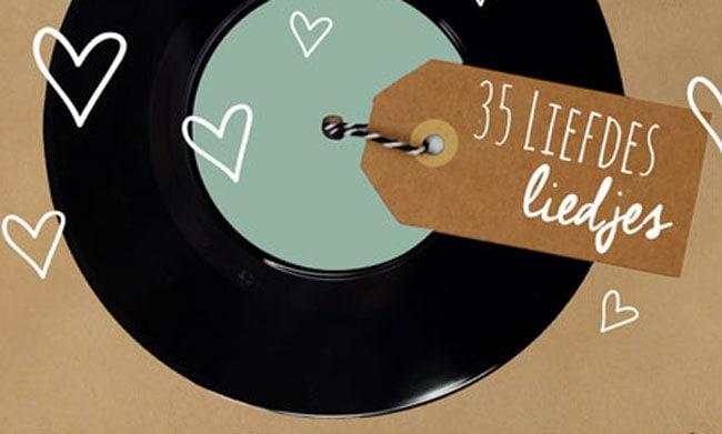 Bruiloft muziek: een playlist