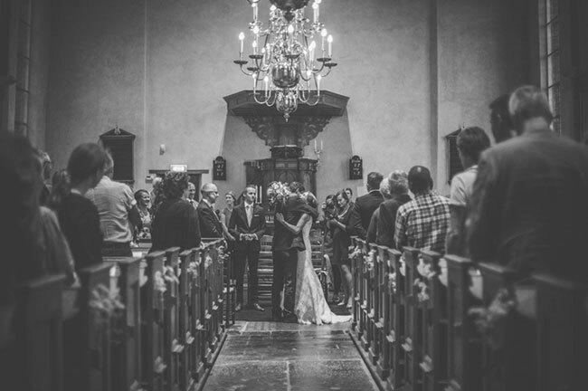 Boerderij-bruiloft-10