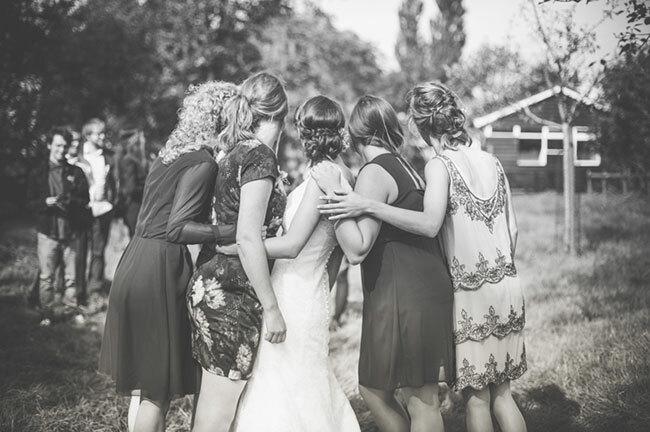 Boerderij-bruiloft-12