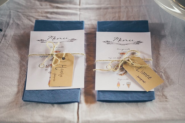 Boerderij bruiloft 13