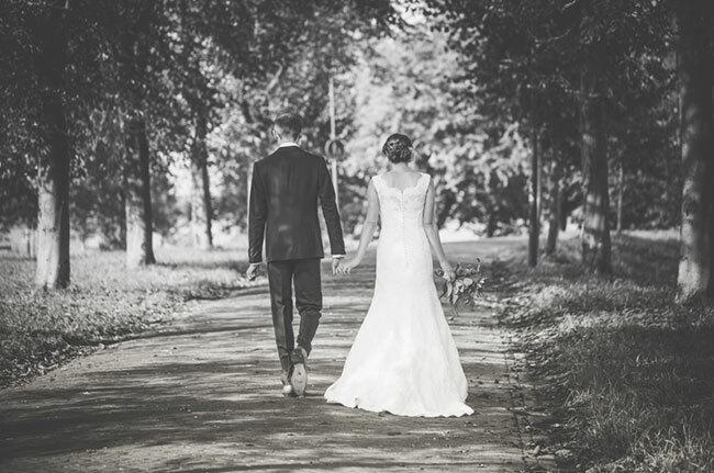 Boerderij-bruiloft-2