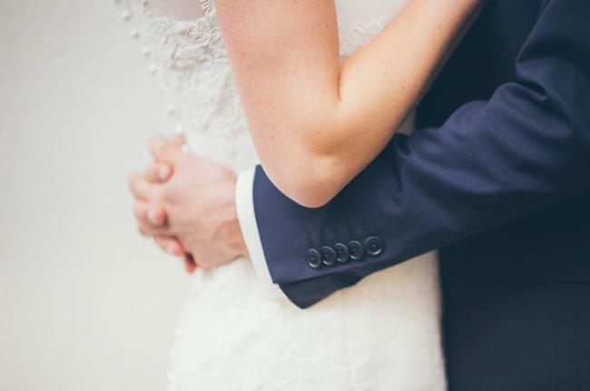 Boerderij-bruiloft-3