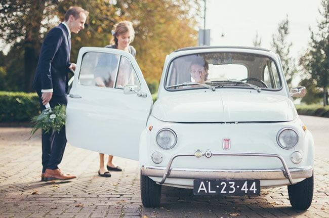 Boerderij-bruiloft-4