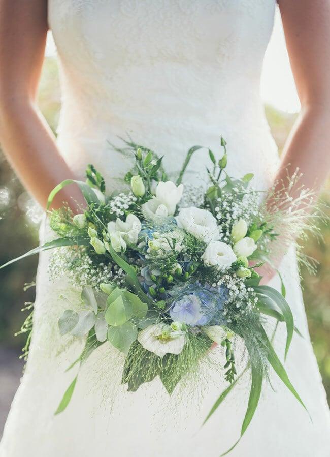 Boerderij-bruiloft-5