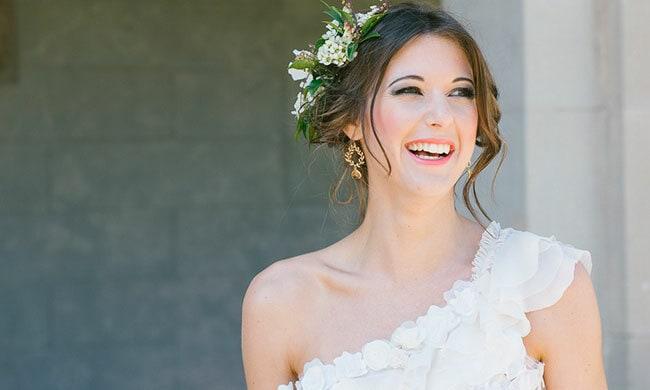 De leukste bruids-accessoires