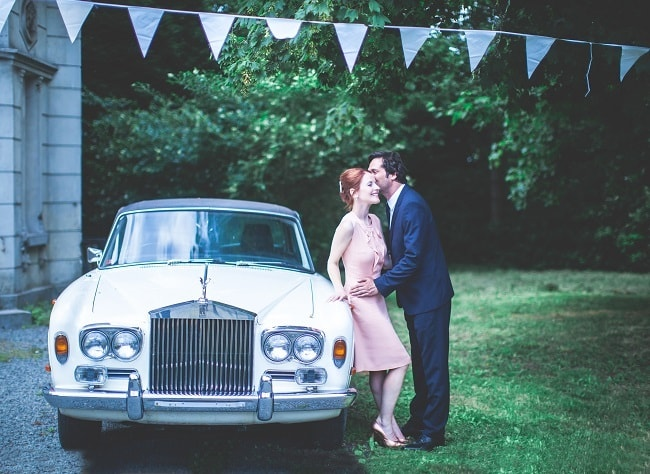 Bruiloft Elvire en Nuno 24