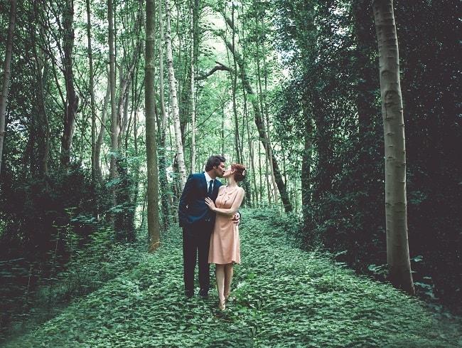 Bruiloft Elvire en Nuno 25
