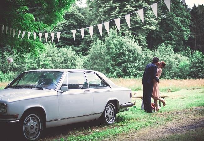 Bruiloft Elvire en Nuno 28