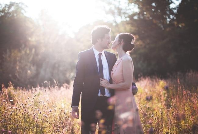 Bruiloft Elvire en Nuno 29