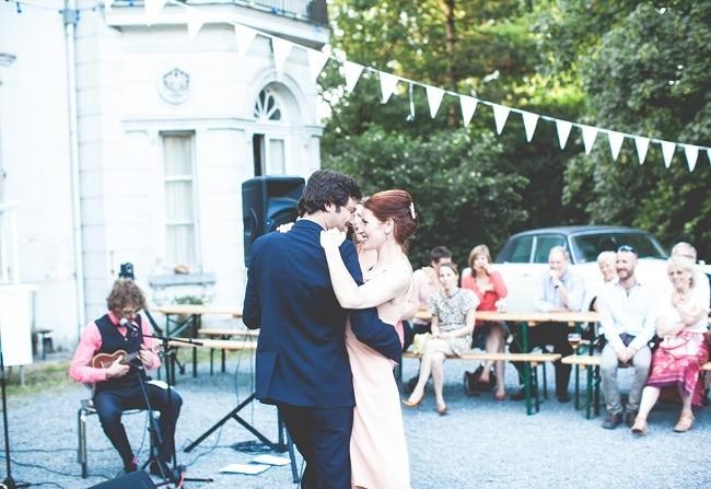 Bruiloft Elvire en Nuno 31