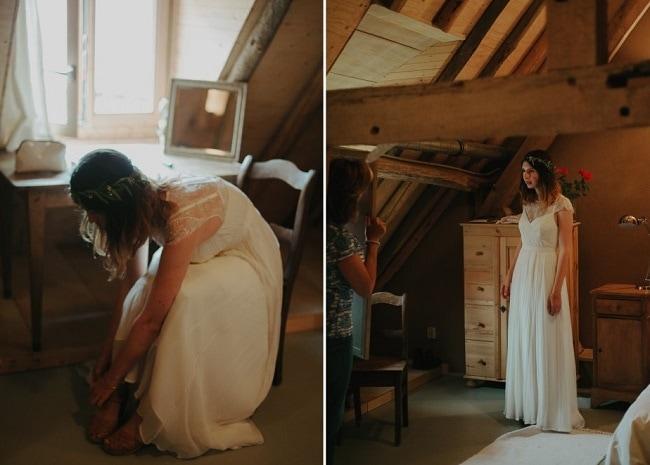 Bruiloft bart en danique 11
